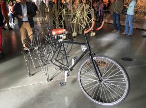 bikeAtExploratorium